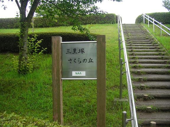 20140705成田へ その2 (7)