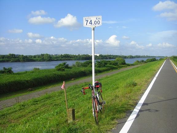 20140705成田へ その2 (8)