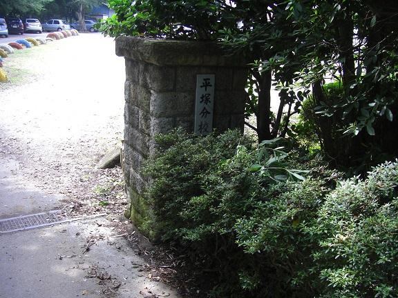 20140706手賀沼 (4)