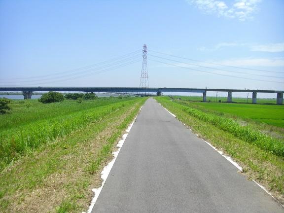 20140712佐原 (6)