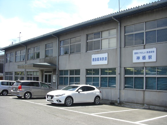 20140712佐原 (10)