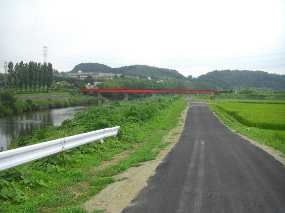 20140721上総鶴舞2  (1)