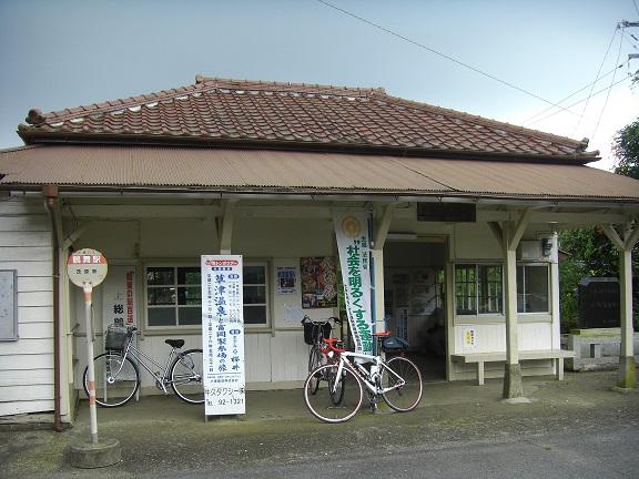 20140721上総鶴舞2(18)