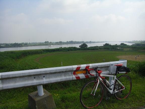 20140726印旛沼 (1)