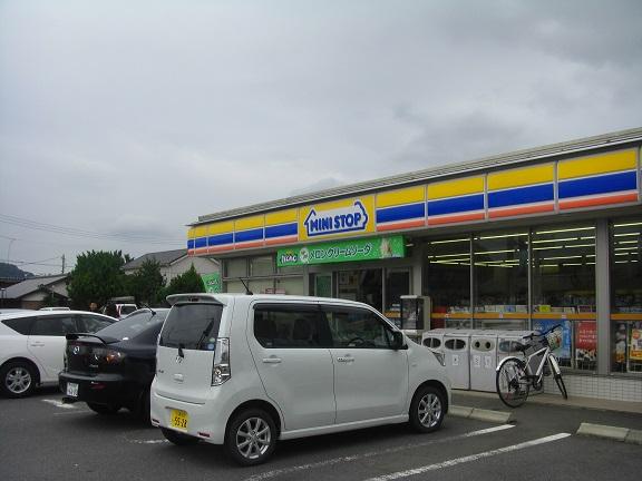 20140809BRM809つくば (20)