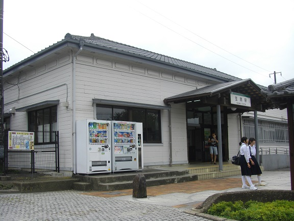 20140809BRM809つくば (22)