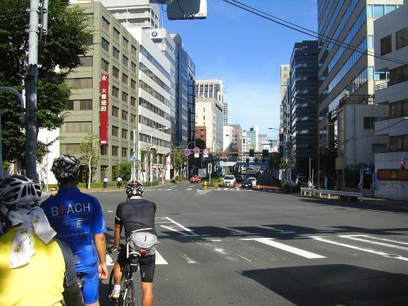 20140815湾イチ  (6)
