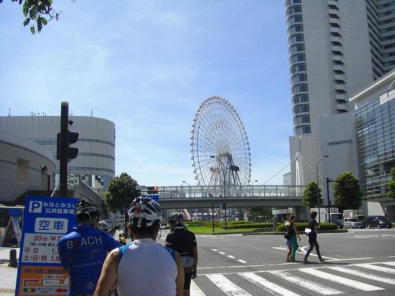20140815湾イチ  (12)