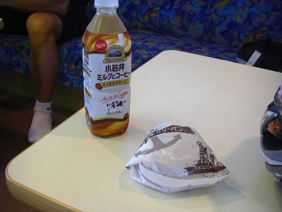 20140815湾イチ  (29)