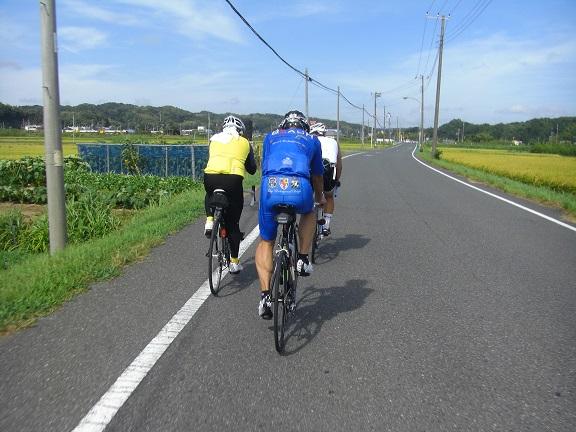 20140815湾イチ  (35)