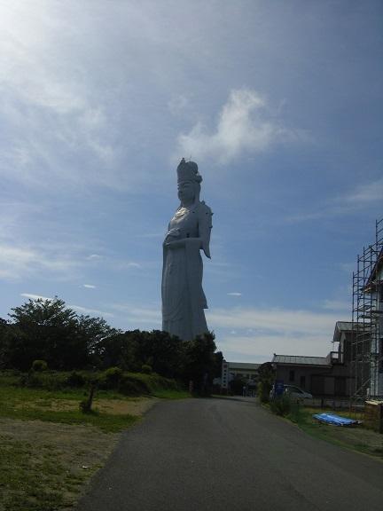20140815湾イチ  (38)