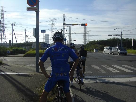20140815湾イチ  (39)