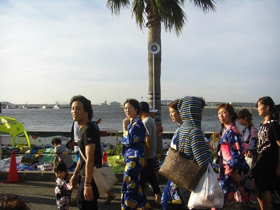 20140815湾イチ  (41)
