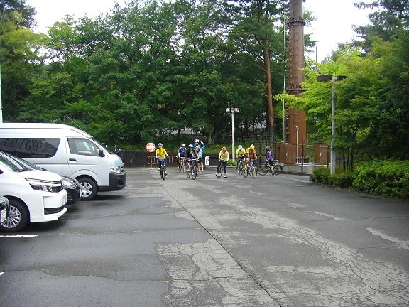 20140830富士山① (3)