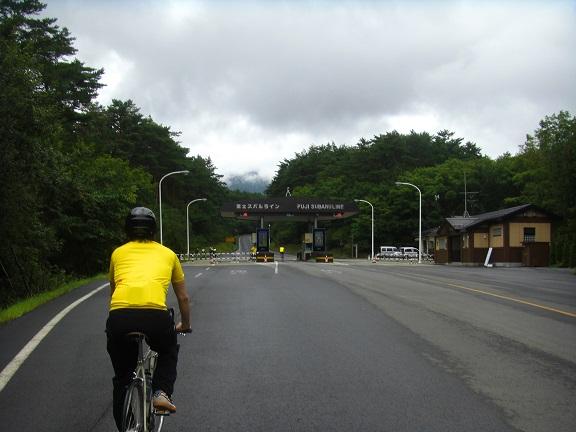 20140830富士山① (9)