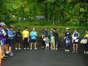 20140830富士山① (2)