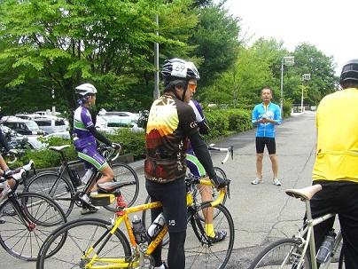 20140830富士山① (8)