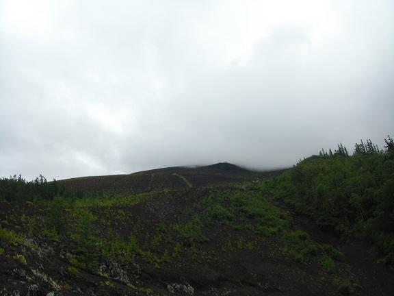 20140830富士山② (13)