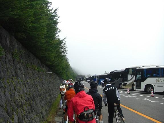 20140830富士山③ (1)