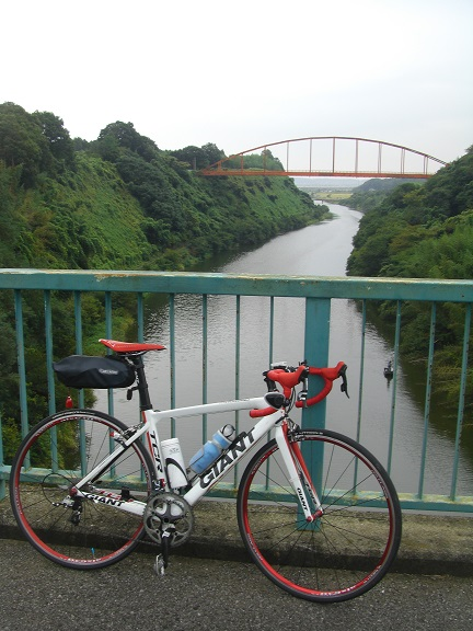 20140906印旛沼 (2)