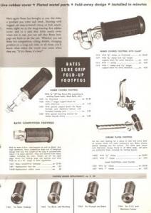 1961Bates7.jpg