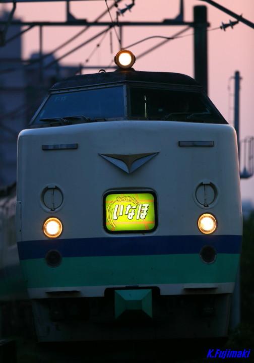 JX3A0474 B