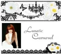 lunablog_logo001