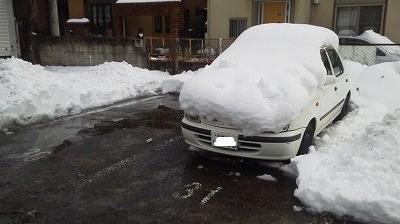20130215の雪05