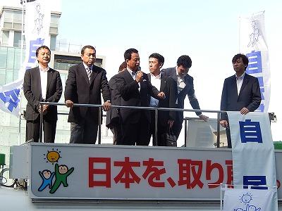 20140524横浜街頭05