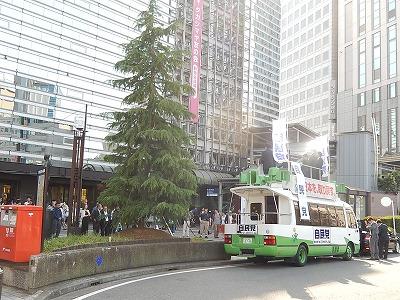 20140524横浜街頭06