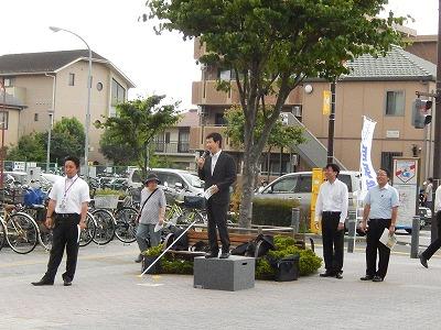 20140713遊説02