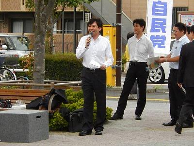 20140713遊説03