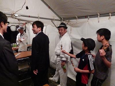 20140720福田神社02