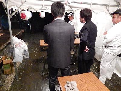 20140720福田神社03