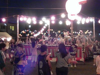 20140726盆踊り06