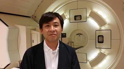 20140811陽子線治療センター02