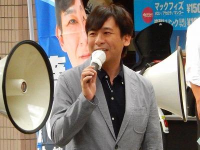 20140830藤代優也02