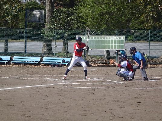 412軟式野球1