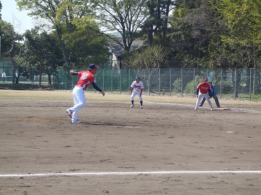 412軟式野球2