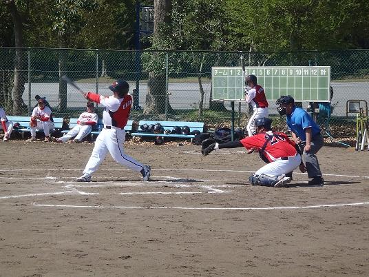 412軟式野球3