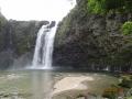 雄川滝140805