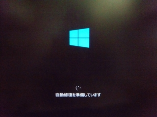 sGEDC0076.jpg