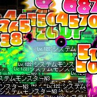 bandicam 2014-04-07 18-26-04-420