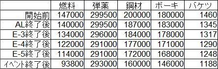 bandicam 2014-09-01 22-04-50-706