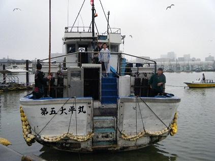 201011 DSCF3392
