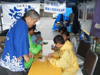 201012 DSCF3371
