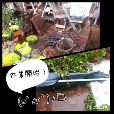 PhotoGrid_1407028802339.jpg
