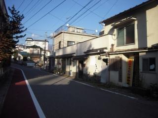 2012_1122_145526AA.jpg
