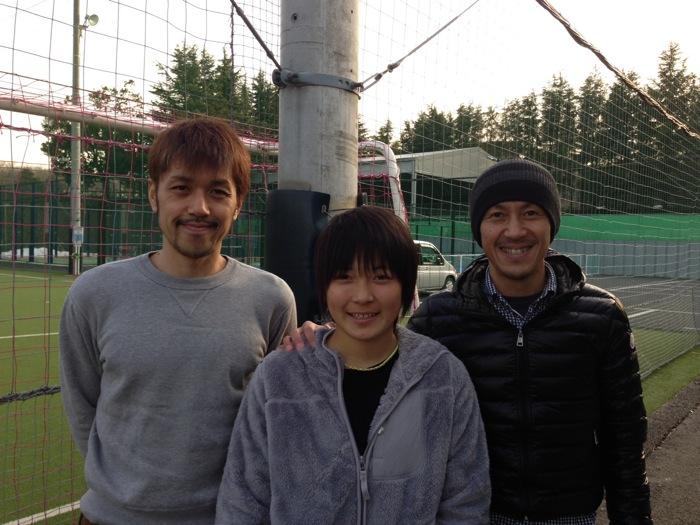 2014mizuka001.jpeg