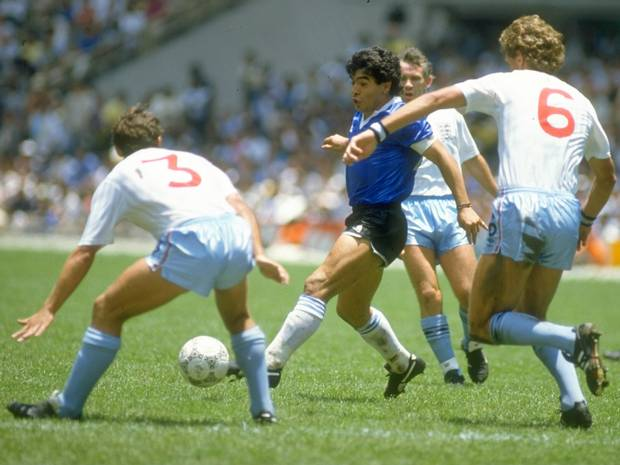 Maradona1986001.jpg